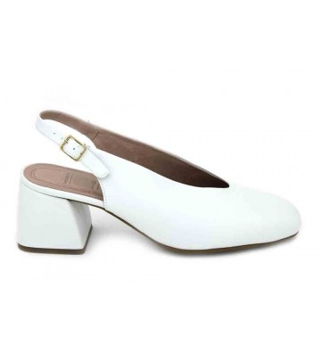 Wonders H-3305 Zapatos de Mujer