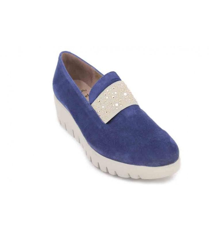 Wonders C-33117 Women's Shoes