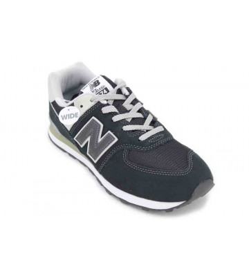 New Balance Classic 574 Sneakers de Mujer
