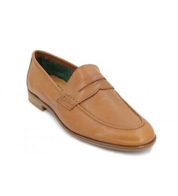 Luis Gonzalo 7475H Zapatos de Hombre