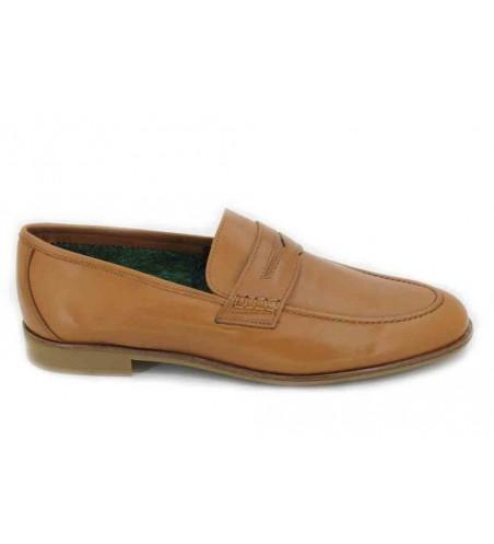 Luis Gonzalo 7475H Men's Shoes
