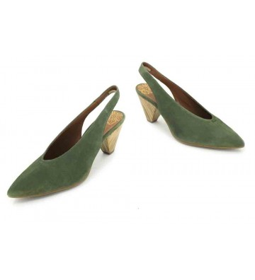 Pedro Miralles 18250 Zapatos de Mujer