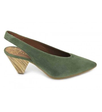 Pedro Miralles 18250 Women's Shoes