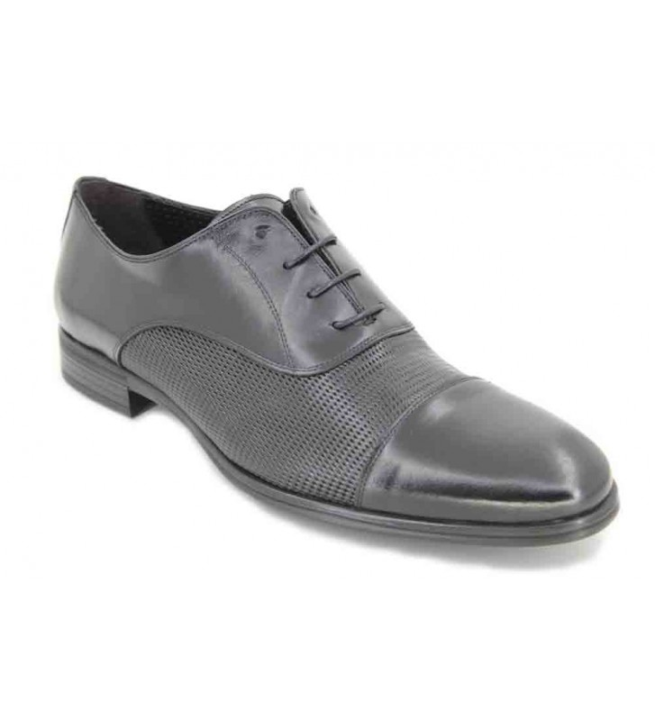 Luis Gonzalo 7503H Men's Shoes