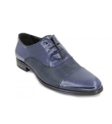 Luis Gonzalo 7503H Zapatos de Hombre
