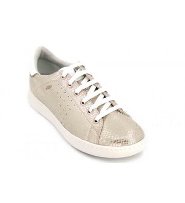 Geox D Jaysen A D621BA Sneakers de Mujer