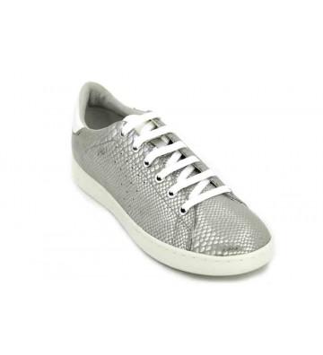 Geox D Jaysen A D621BA Women's Sneakers