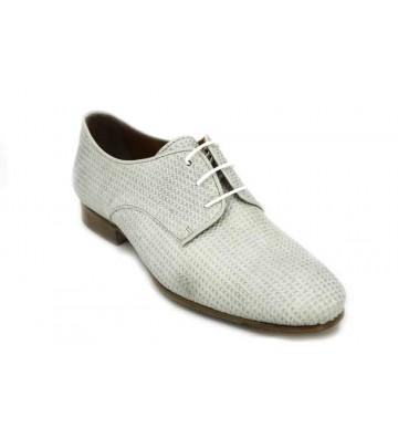 Luis Gonzalo 4666M Women's Shoes