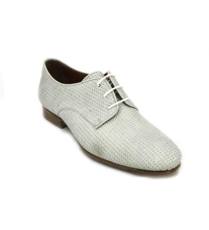 b8f2ec1a Luis Gonzalo 4666M Zapatos de de de Mujer Calzados Vesga 754cec ...