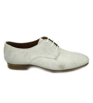 Luis Gonzalo 4666M Zapatos de Mujer