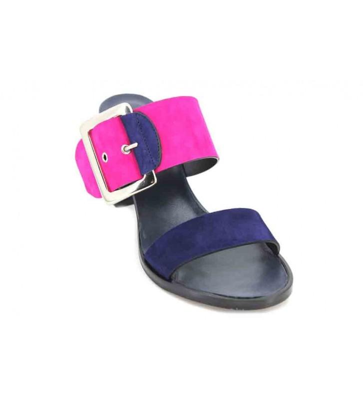 Plumers 3864 Women's Sandals