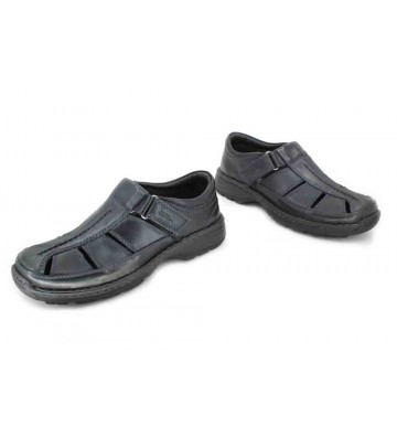 Ara Shoes 11-11032 Pan Sandals for Men