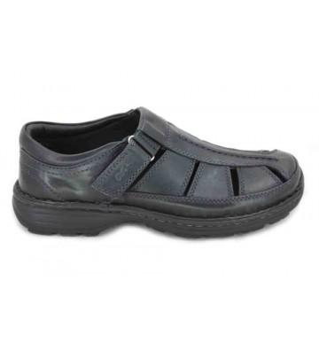Ara Shoes 11-11032 Pan Sandalias de Hombre
