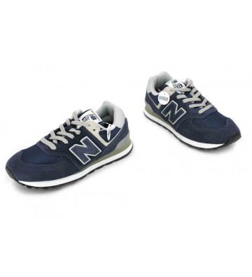 New Balance PC574 Child Sneakers