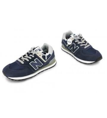 New Balance PC574 Sneakers de Niño