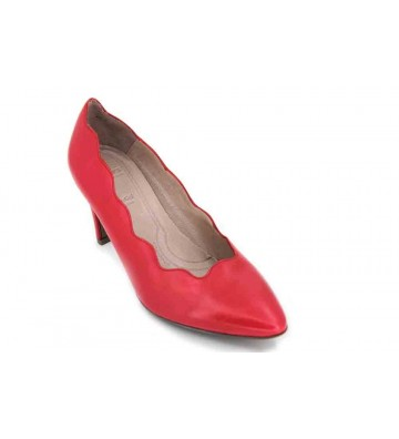 Wonders M-2063 Women's Shoes