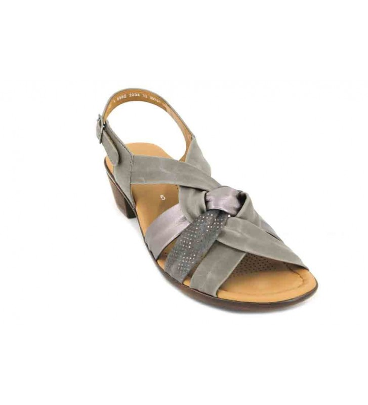 Ara Shoes 12-35741 Women's Sandals