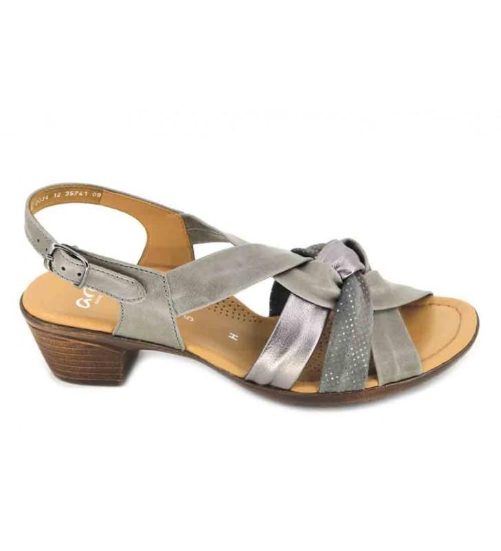 Ara Shoes 12-35741 Women's Sandals