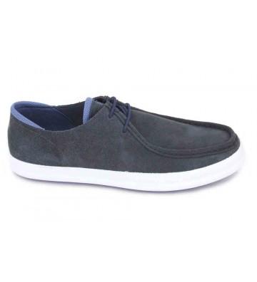 Camper Chassis K100282-001 Men's Shoes