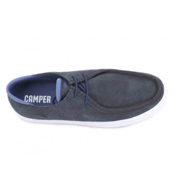 Camper Chasis K100282-001 Zapatos de Hombre