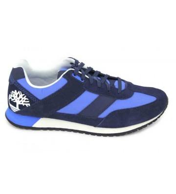 Timberland Lufkin Jogger A10Y7 Sneakers de Hombre