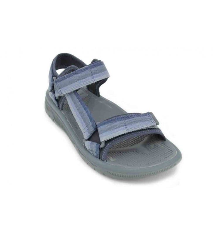 Clarks Balta Reef Men's Sandals