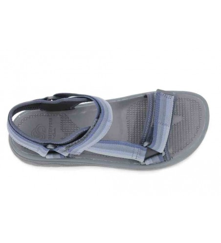 Clarks Balta Reef Men's Sandals