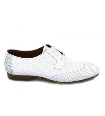 Luis Gonzalo 4667M Zapatos de Mujer