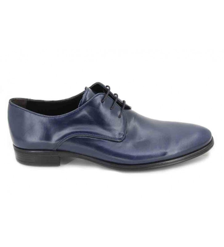 Luis Gonzalo 7535H Men's Shoes