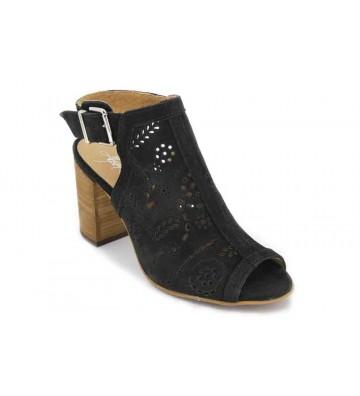 Alpe 3526 Women's Sandals