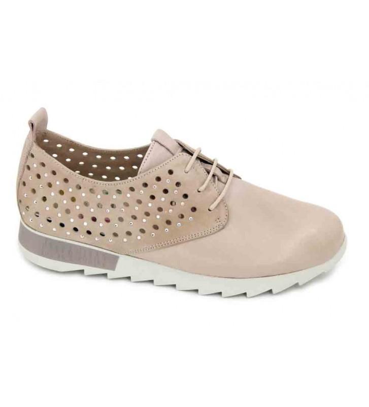 Hispanitas HV87014 Bali-V8 Zapatos de Mujer