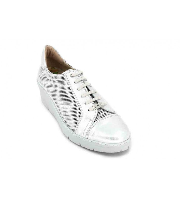 Hispanitas HV87001 Bora Bora Women's Shoes