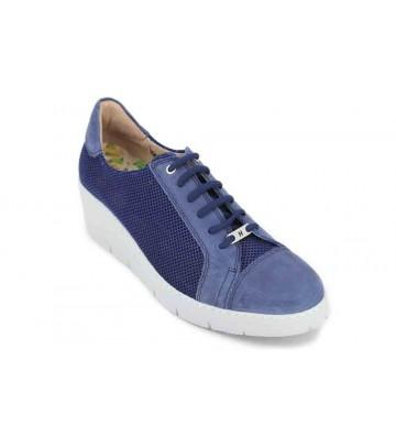 Hispanitas HV87001 Bora Bora Zapatos de Mujer