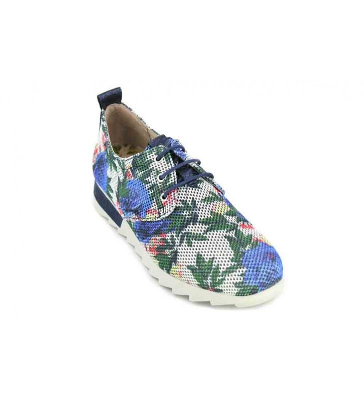 Hispanitas HV86779 Bali-V8 Women's Shoes