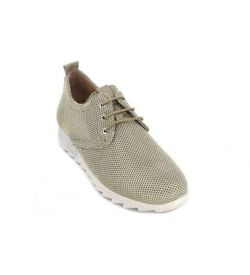 Hispanitas HV86779 Bali-V8 Zapatos de Mujer