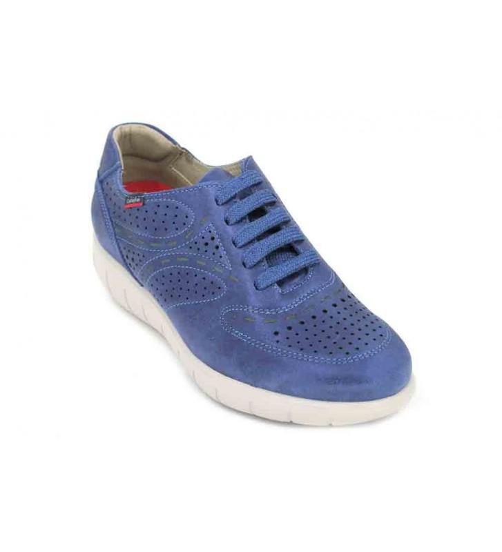 Callaghan Adaptaction 11609 Super Star Women's Sneakers