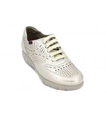Callaghan Adaptaction 11609 Super Star Zapatillas de Mujer