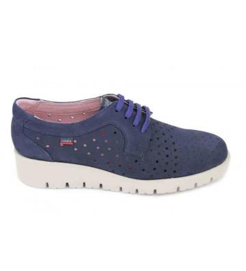 Callaghan Adaptaction 89840 Zapatos de Mujer