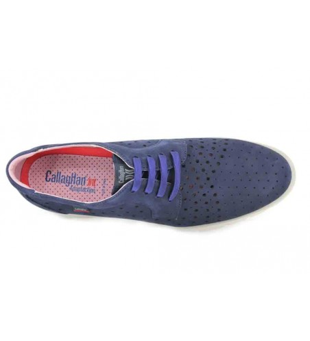 Callaghan Adaptaction 89840 Women's Shoes
