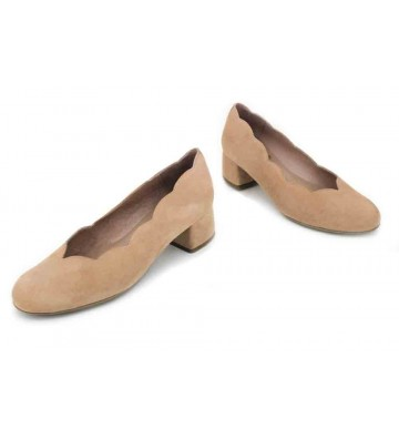 Wonders C-3174 Women's Shoes