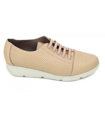 Wonders A-7423 Women's Shoes