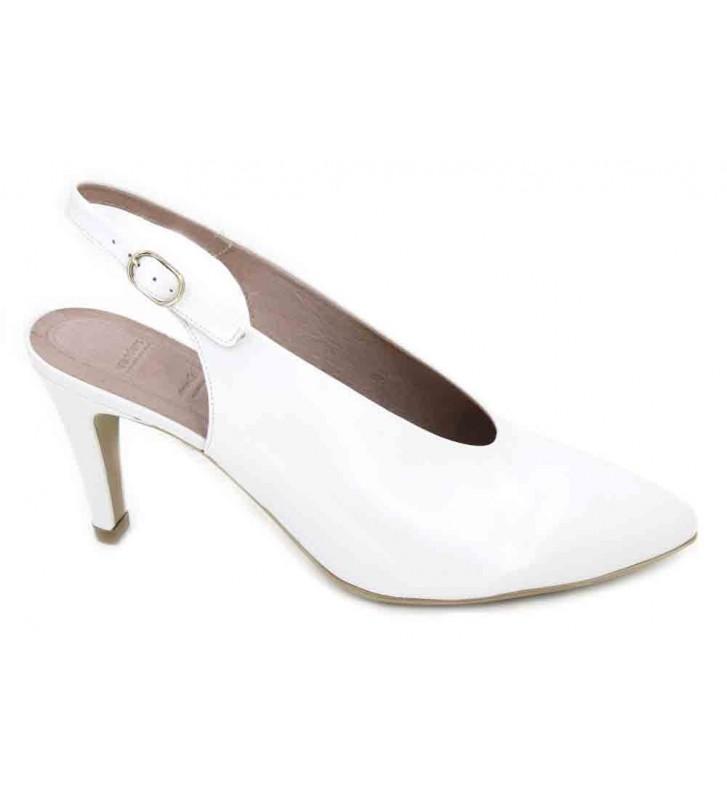 Wonders M-2060 Women's Shoes