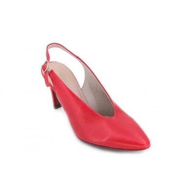 Wonders M-2060 Zapatos de Mujer