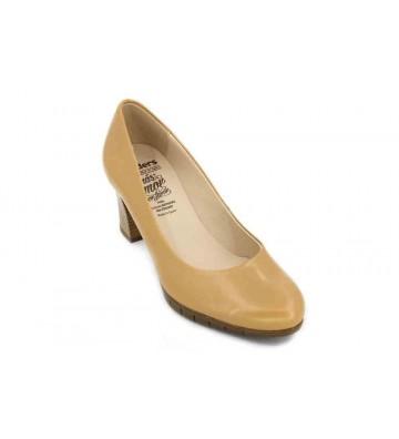 Wonders I-6050 Women's Shoes