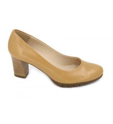Wonders I-6050 Zapatos de Mujer