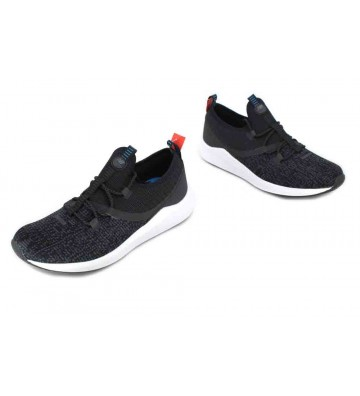 New Balance KJLAZ Lazer Kids Future Sport Sneakers