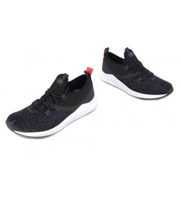 New Balance KJLAZ Lazer Kids Future Sport Sneakers