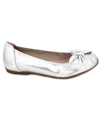Sabrinas 81012 Bailarinas de Mujer