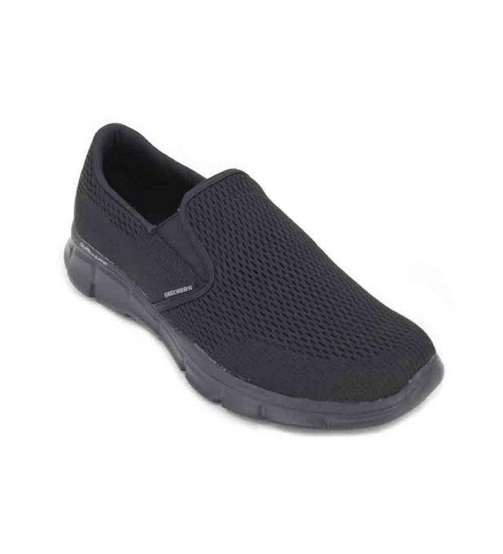 Skechers Equalizer Double Play 51509 Zapatos de Hombre