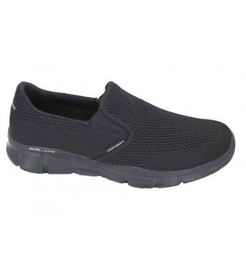 Skechers Equalizer Double Play 51509 Men's Shoes